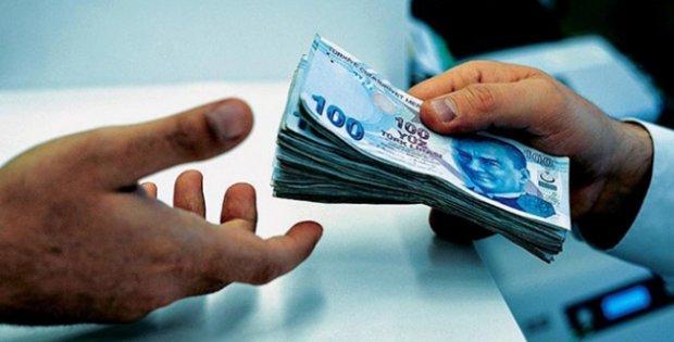 BDDK ve Merkez Bankası'ndan EFT ücretlerine ilişkin karar!