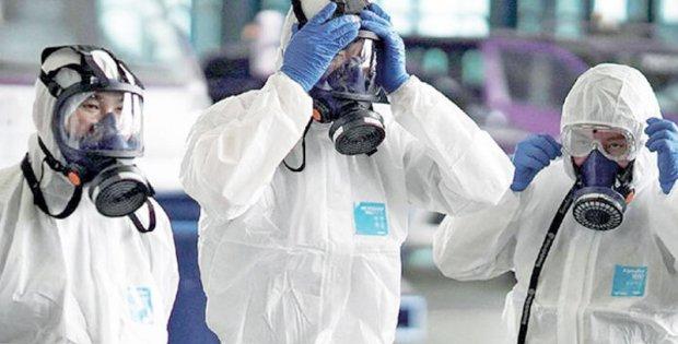 Bilim Kurulu üyesi açıkladı: Türkiye'deki korona virüs hastalarında iyileşme görüldü mü?