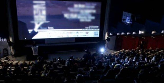 Boğaziçi Film Festivali'ne başvuru süresi 27 Ağustos'a kadar uzatıldı