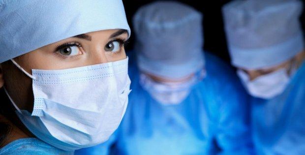Dünya Hemşireler Günü: Hemşireler koronavirüs günlerinde neler