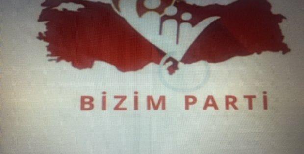 DURMAZ, Akbulut'un vefatı nedeniyle bir mesaj yayınladı..