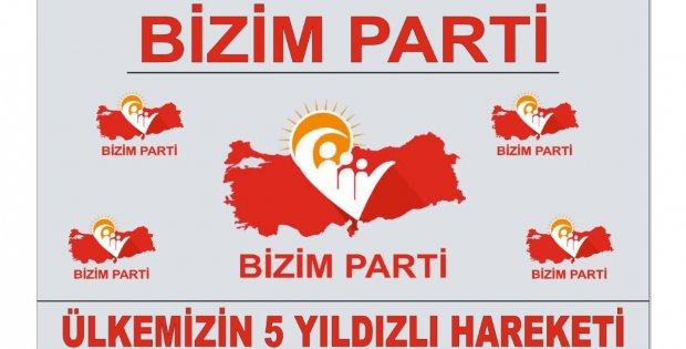 DURMAZ, Erzurum Kongresinin 102.ci yıl dönümü nedeniyle mesajında..