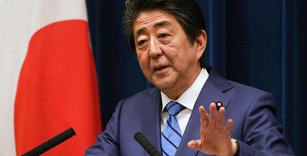 Japonya, Türkiye'ye maddi ve tıbbi destek teklif edeceğini açıkladı