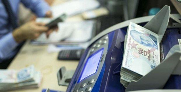 Kamu bankalarından yeni kredi paketleri!