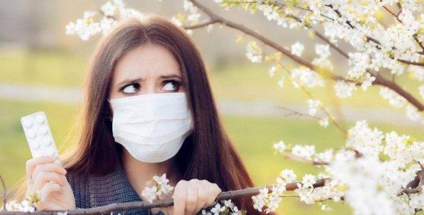 Polen alerjisi nedir..