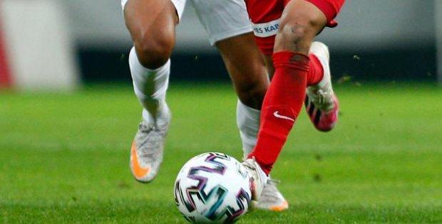 TFF 1. Lig'de son haftanın programı açıklandı